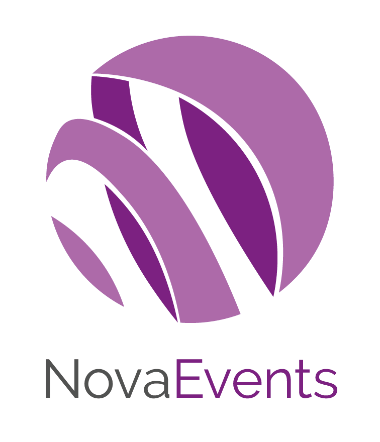 NovaEvents